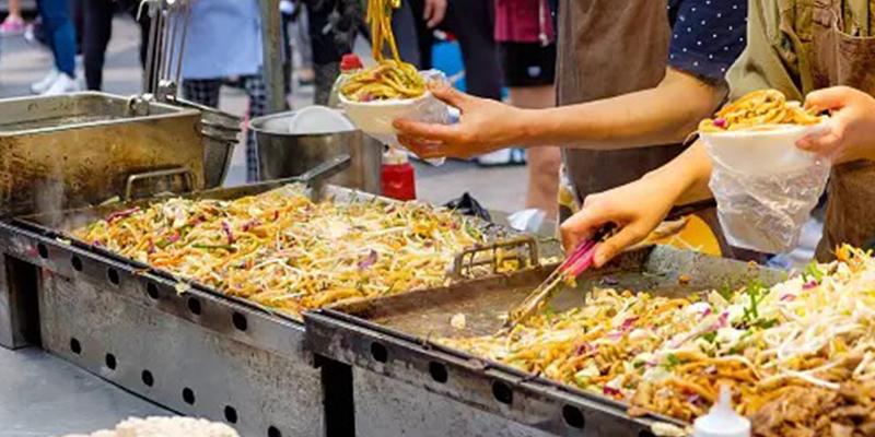 Anniversary Cake Flavors