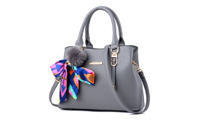 Ladies bag for her