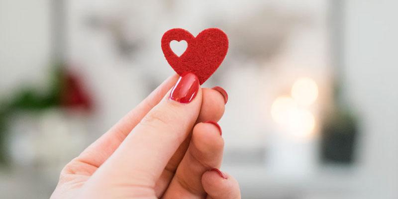 20 Photo Gift Ideas For Boyfriend