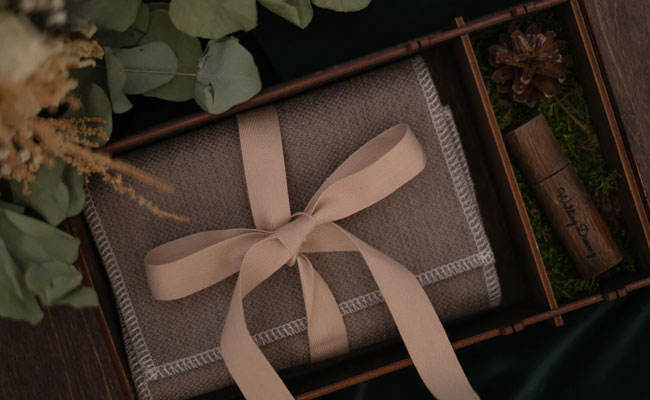 Personalised Photo Boxes For Boyfriend