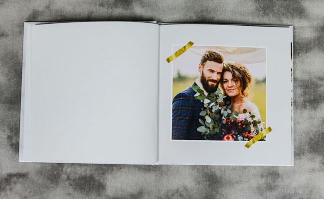 Photo Albums For Boyfriend