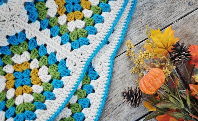 Photo Blanket For Boyfriend