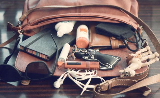 Photo Laptop Bags For Boyfriend