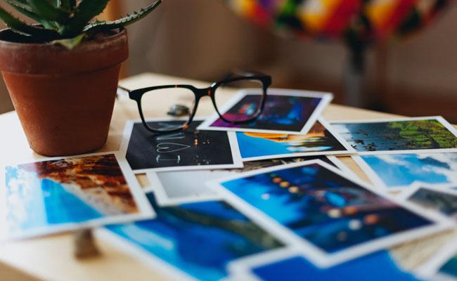 Photobooks For Boyfriend