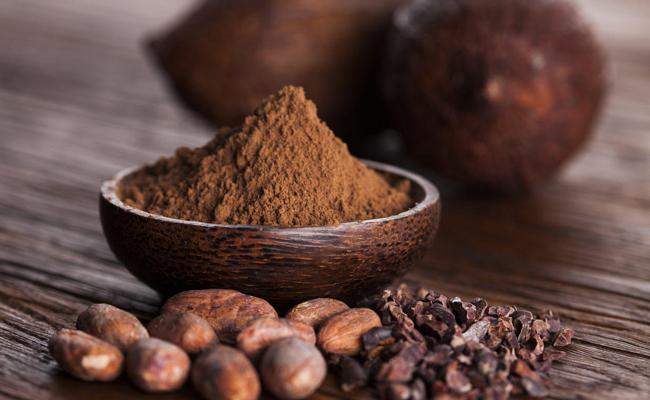 Chocolate/ Cocoa Powder
