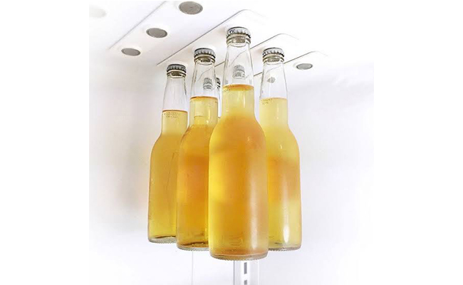 Bottle Loft