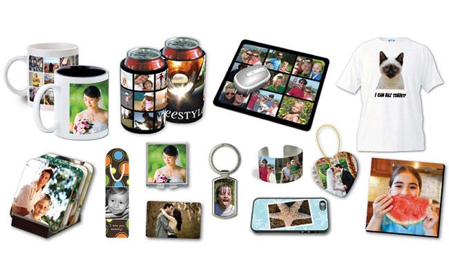 Gift Beauty Products on Bhai Dooj