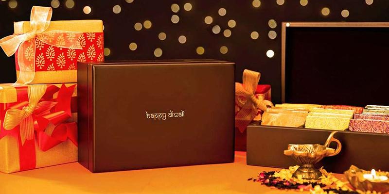 unique diwali gifts