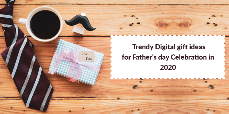 Fathers Day Surprises Ideas