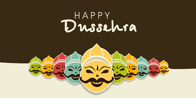 How To Do Dusshera Pooja At Home Dussehra Pooja Process Floweraura