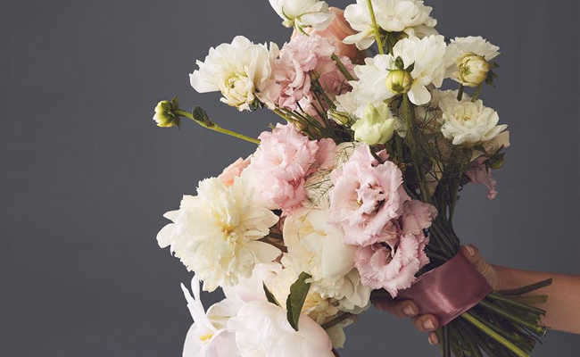 Flower Subscription is Affordable