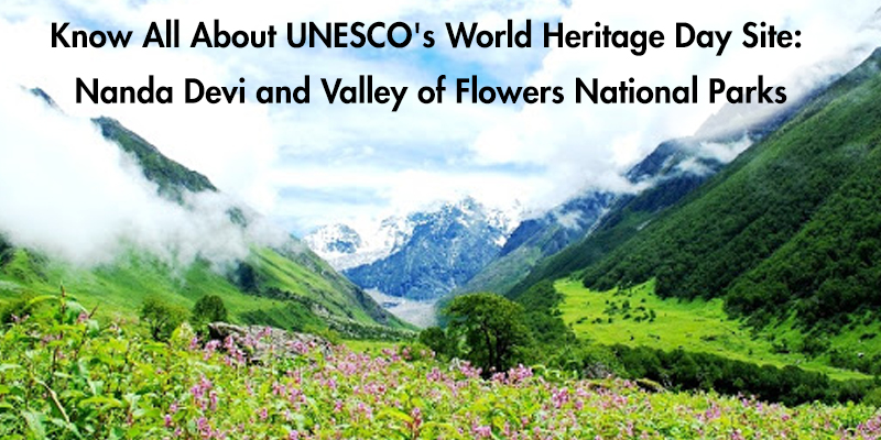Know All About UNESCOs World Heritage Day Site
