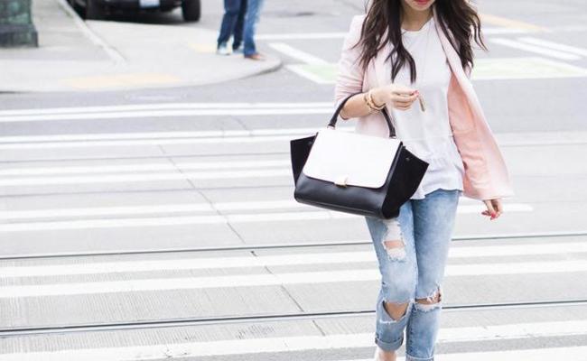 Bag Some Love