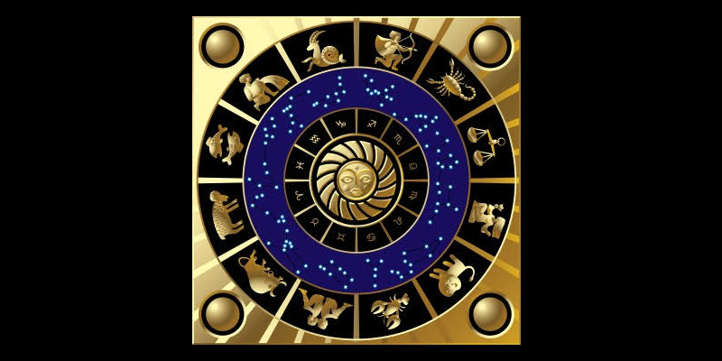 Guide to Gifts According to Zodiac Signs