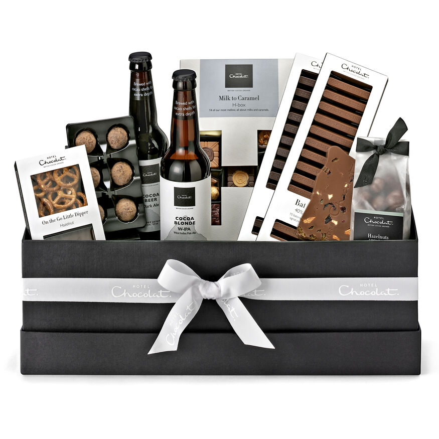 Hamper For Love
