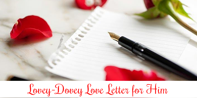 Letter For Your Boyfriend from floweraura-blog-img.s3.ap-south-1.amazonaws.com