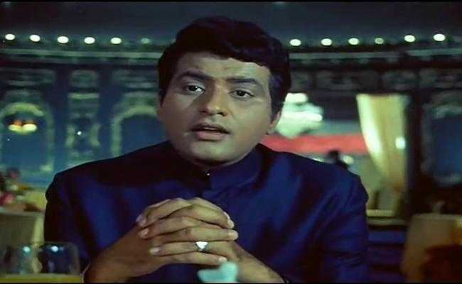 Song - Bharat Ka Rahne Wala Hoon