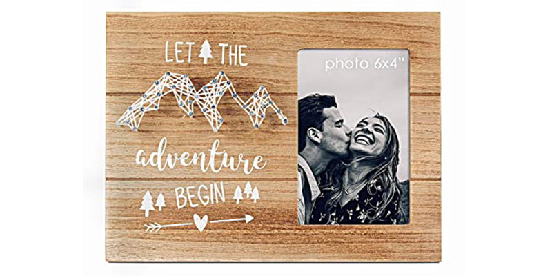 Stunning Wedding Gifts for Couples