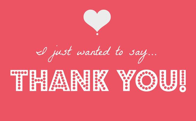 Teaches You Gratitude