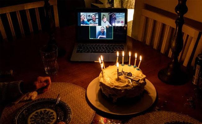 Birthday Surprise Ideas For Boyfriend