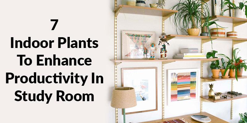 Steps For Easy Gardening