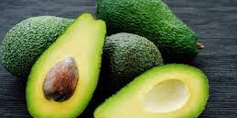 Ways to Grow an Avocado