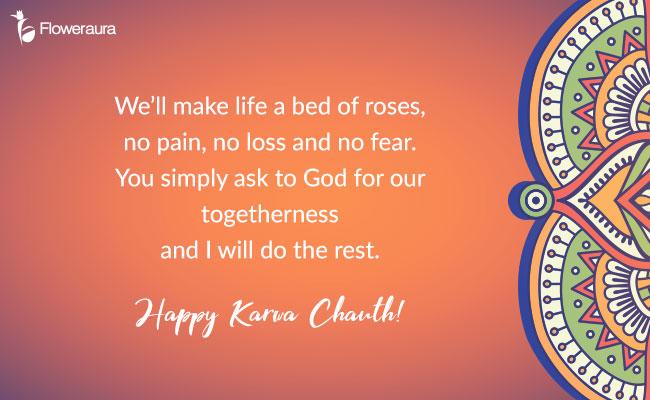 Karwa Chauth Greetings 11