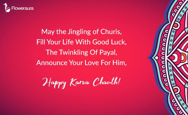 Karwa Chauth Greetings 8