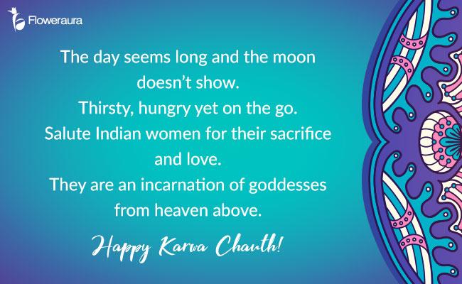 Karwa Chauth Greetings 9