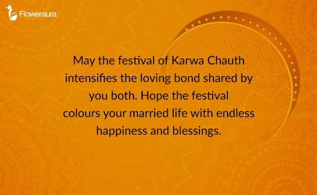 Karwa Chauth Wshes 1