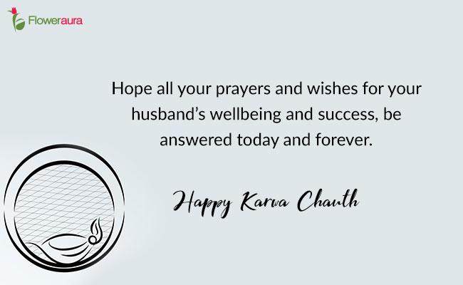 Karwa Chauth Wshes 10