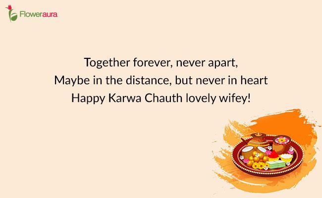Karwa Chauth Wshes 11