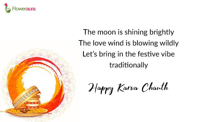 Karwa Chauth Wshes 13