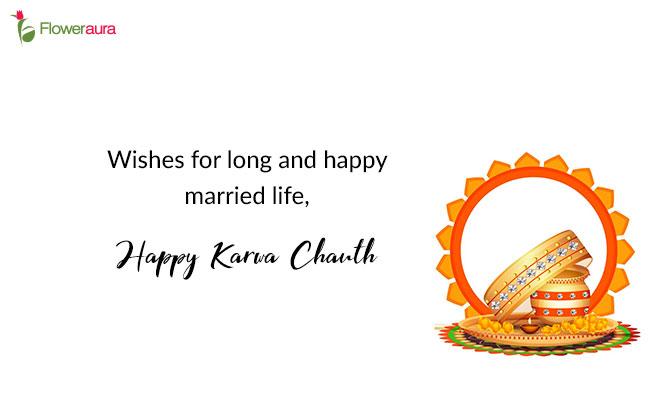 Karwa Chauth Wshes 15