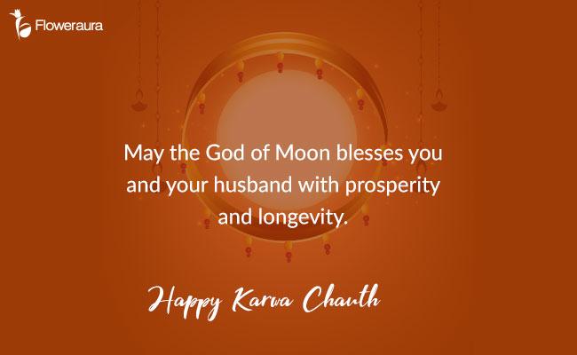 Karwa Chauth Wshes 2