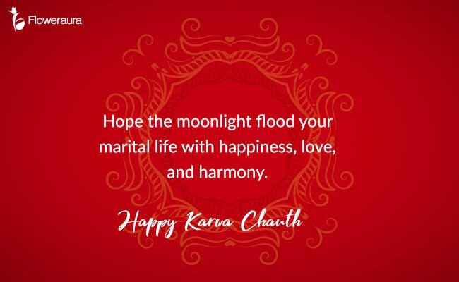 Karwa Chauth Wshes 3