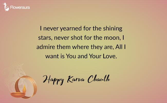 Karwa Chauth Wshes 4