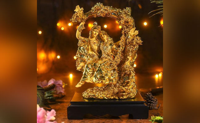 God/ Goddess Idol