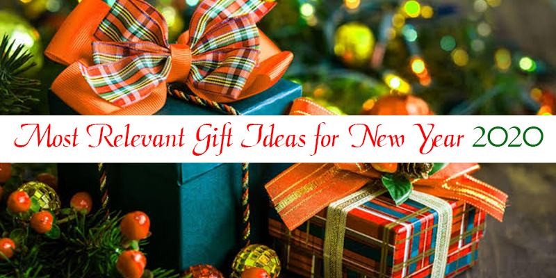 Most Relevant Gift Ideas You Must Choose for Gifting on ...