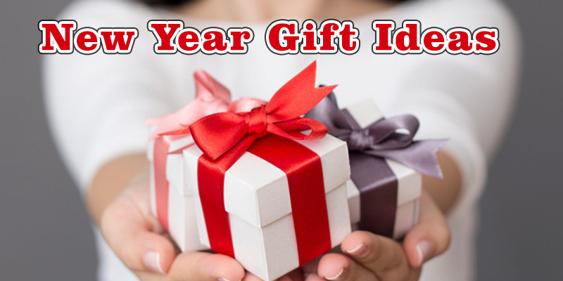 unforgettable gift ideas for the new year