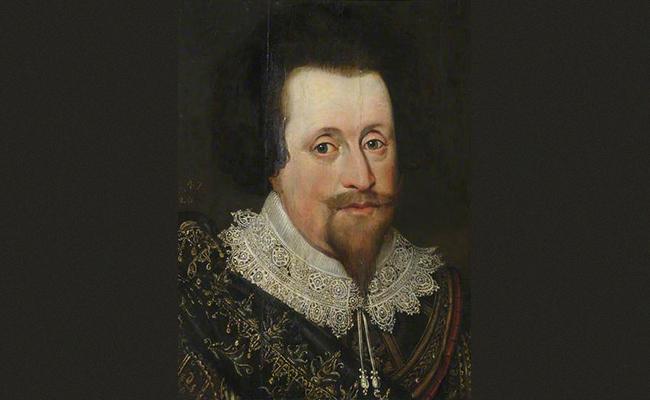 Sir Hugh Platt