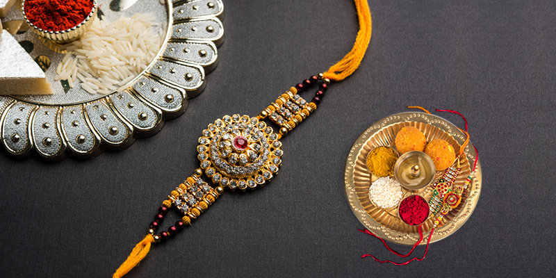 Emerging changes in Raksha Bandhan Celebration Trend