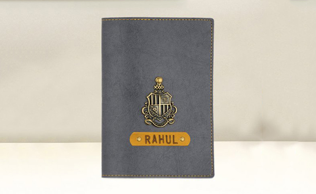 Passport Covers or Wallet