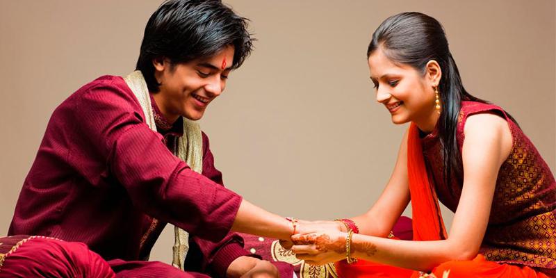 The True Meaning of Raksha Ka Bandhan