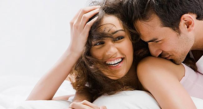 teasing as a couple