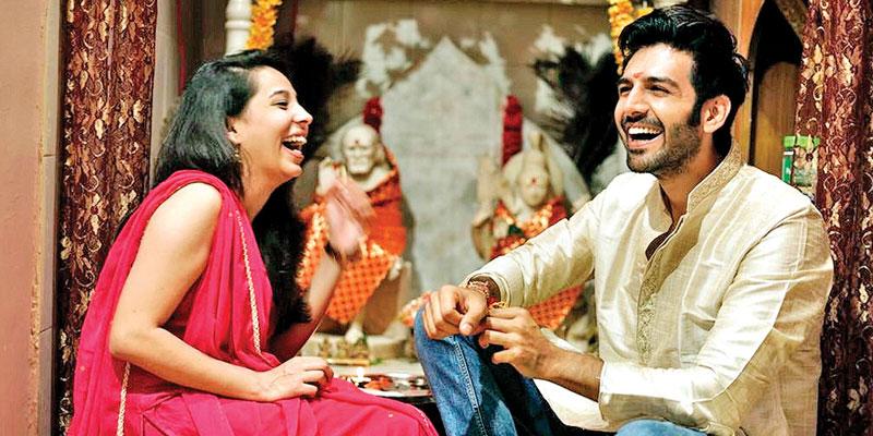 Celebrate Raksha Bandhan in Lockdown in a Memorable Ways