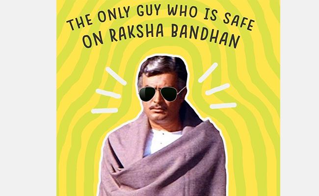 Hack 101 to be safe on Raksha Bandhan