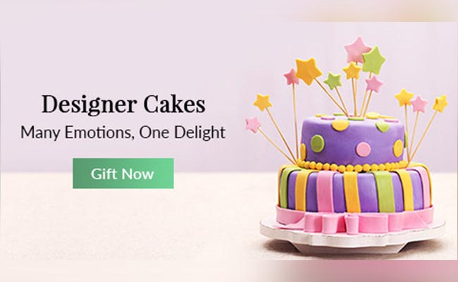 Choose The Best Bakery /Online Cake Store