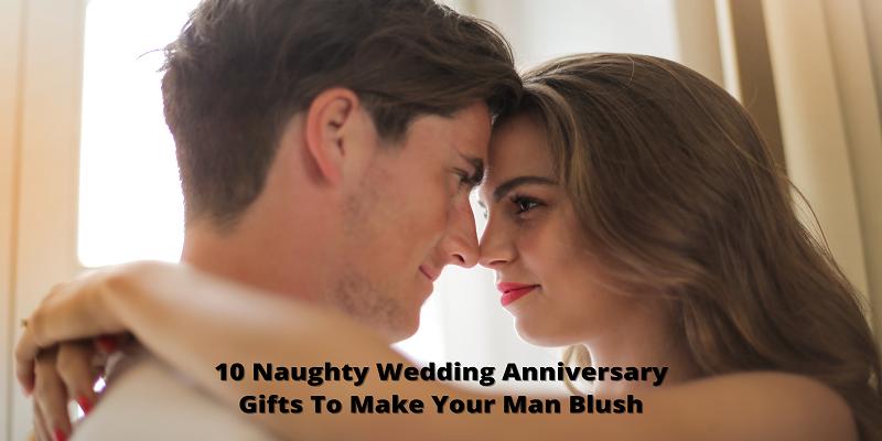 anniversary gift by year