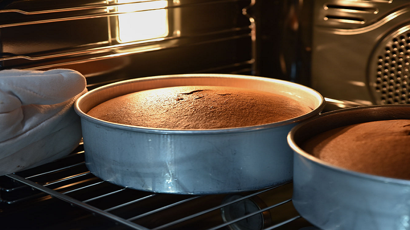 Perfect Approach to Baking the Lip-Smacking Cakes